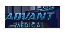 advant-medical