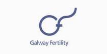galway-fertility-unit