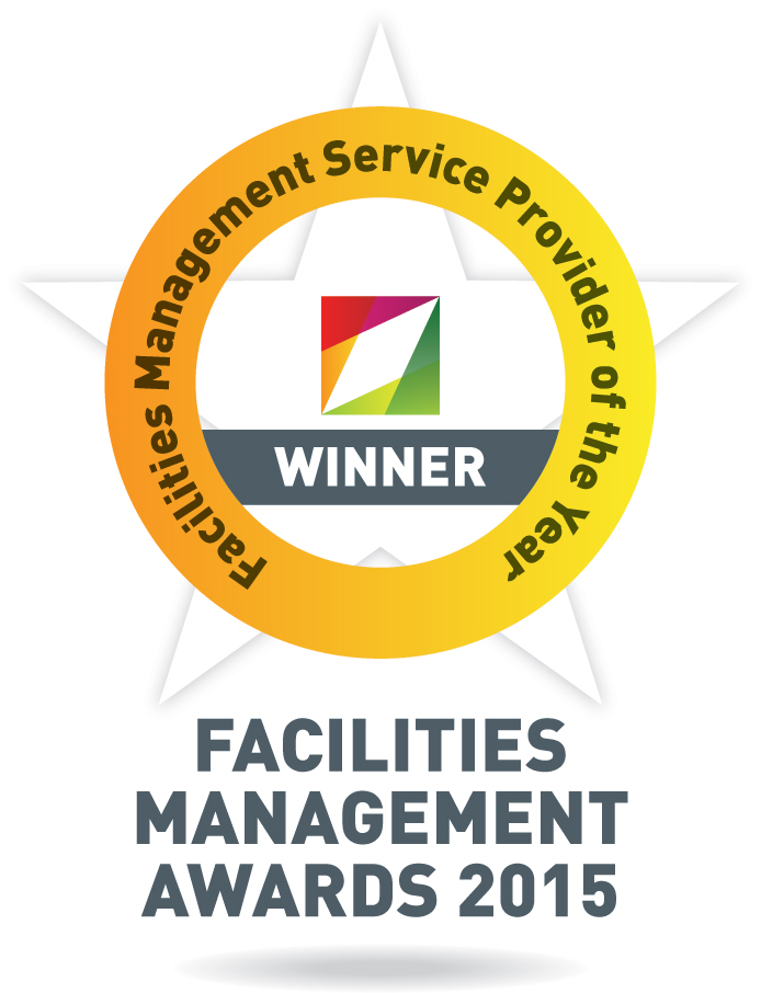 Facilities Management Service Provider of the Year