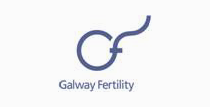galway-fertility-unit