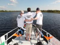 Dolphin Crew