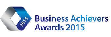 SSE wins Ulster Bank Award
