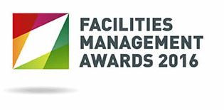 Facilities Management Award